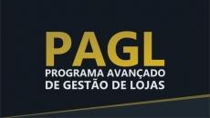 PAGL - Programa Avançado de Gestão de Lojas